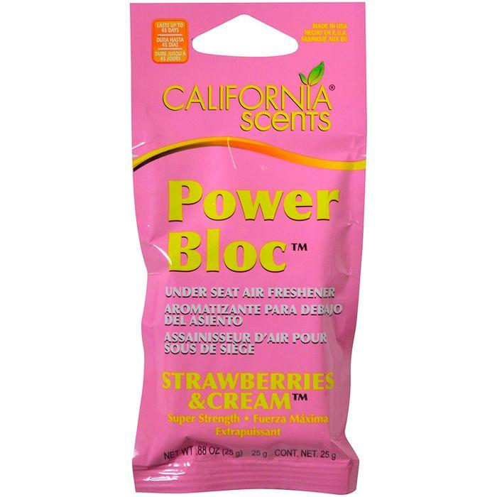 Perfumador-POWER-BLOC-strawb-cream-blister-25-g---