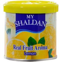 Perfumador-MY-SHALDAN-lemon-pote-80-g---------