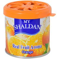 Perfumador-MY-SHALDAN-orange-pote-80-g--------