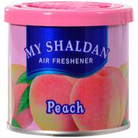 Perfumador-MY-SHALDAN-peach-pote-80-g-----