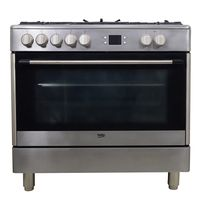 Cocina-BEKO-horno-electrico-mod.-gm15321