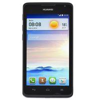 Celular-HUAWEI-mod.-y530
