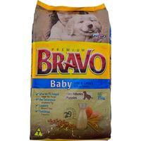 Alimento-para-perros-BRAVO-baby-15-kg