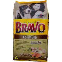Alimento-para-perros-BRAVO-formula-20-kg
