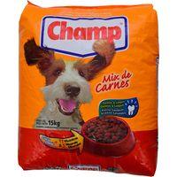 Alimento-para-perros-CHAMP-15-kg