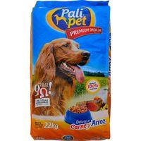Alimento-para-perros-PALIPET-Special-Line-22-kg