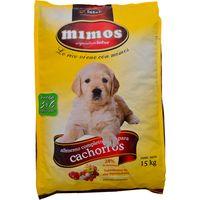 Alimento-para-perros-MIMOS-cachorro-15-kg
