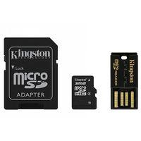 Kit-tarjeta-micro-sd-32-GB-KINGSTON-clase-4-