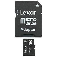 Tarjeta-micro-sdhc-16-GB-LEXAR-clase-10-----------------