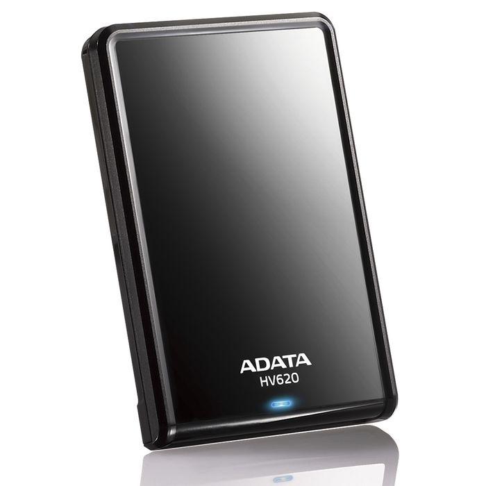 Disco-duro-A-DATA-1TB-Mod.-hv620-Usb-3.0--------------