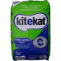 ALIMENTO-GATO-KITEKAT-PESCADO-10-KG---BL-10-KG----