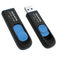 Pendrive-A-DATA-32-GB-Mod.-uv128-usb-3.0-