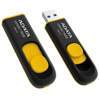 Pendrive-A-DATA-16-GB-Mod.-uv128-usb-3.0-