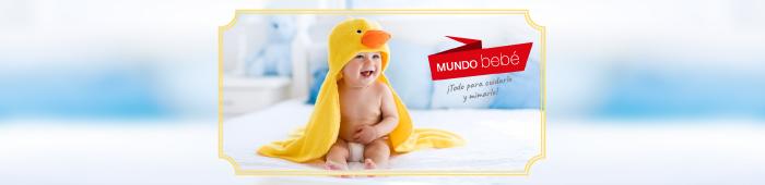 movil-mundo-bebe-700x170