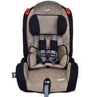 Booster-INFANTI-p-bebe-gris-Mod.-v7-9-a-36-kg