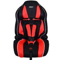 Booster-INFANTI-Mod.-s600-para-bebe-9-a-36-kg