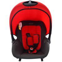 Baby-silla-BEBESIT-Mod.-baby-ride-0-a-13-kg-color-gris