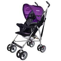 Coche-par-INFANTI-Mod.-h108-negro--violeta