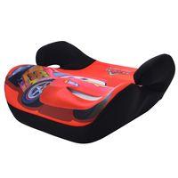 Alzador-para-bebe-Cars-15-a-36kg