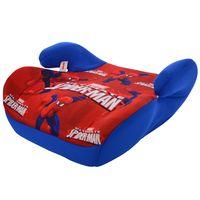 Alzador-para-bebe-Spiderman-15-a-36kg