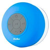 Parlante-KOLKE-Mod.-KP-123-a-prueba-de-agua