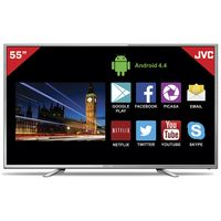 TV-LED-JVC-SMART-55--Mod.-55N750U-FULL