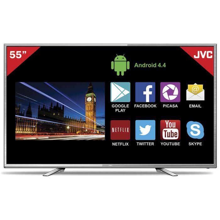 TV-LED-JVC-SMART-55--Mod.-55N750U-FULL