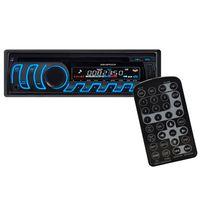 AUTORADIO-JVC-Mod.-PS-8235-DVD