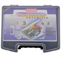 Organizador-SAO-BERNARDO-tapa-transparente-26x215x-5-cm