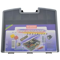 Organizador-SAO-BERNARDO-tapa-transparente-36x29x6-cm