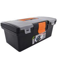 Caja-para-herramientas-12.5--Mod.-cf25-con-organizador