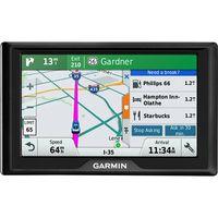 Gps-GARMIN-Mod.-drive-40-4.3-