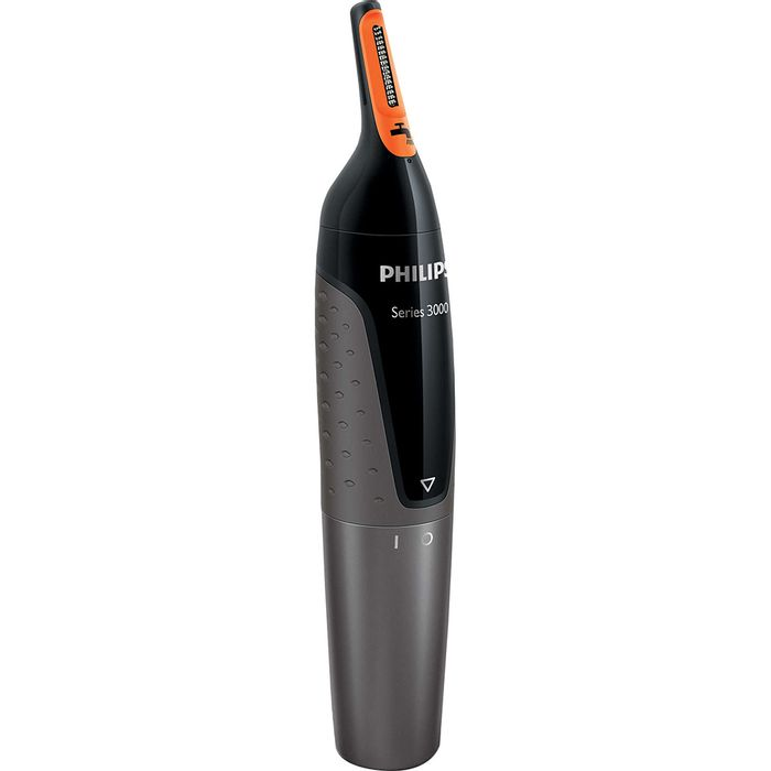 Trimmer-PHILIPS-Mod.-nt3160-10