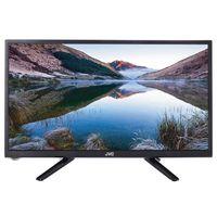 TV-LED-20-JVC-Mod.20N360U-FULLHD