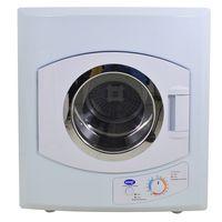 Secarropas-OZONI-Mod.-OZ-4058-4-kg
