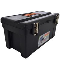 Caja-para-herramientas-20--cf38-tranca-metal