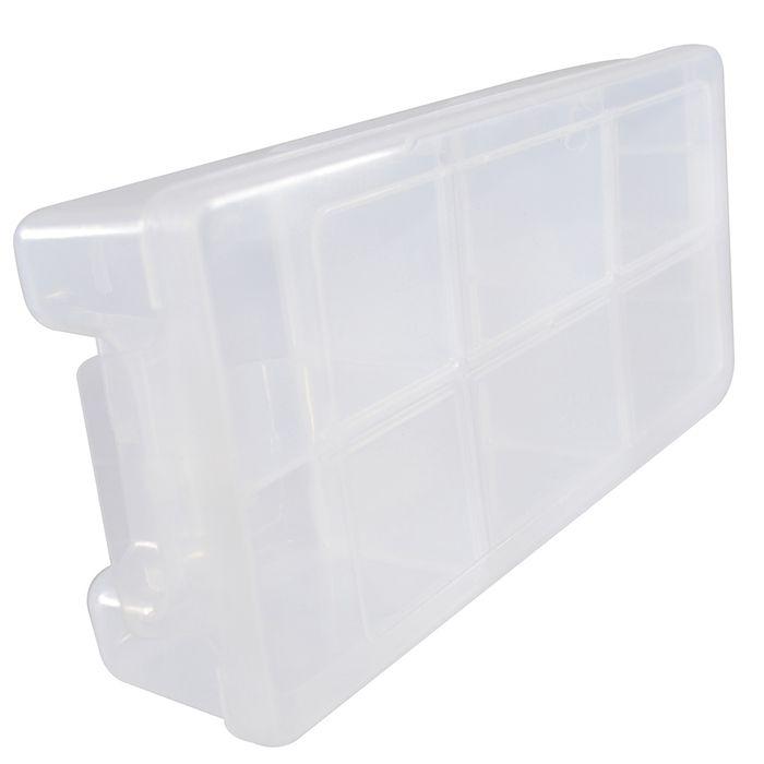 Organizador-SAO-BERNARDO-transparente-85x195x45-cm