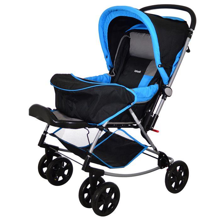 Coche-mecedor-INFANTI-Mod.-a516