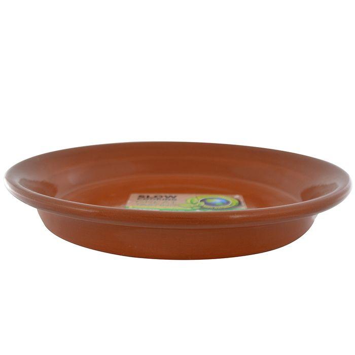 Cazuela-horno-miel-30-cm