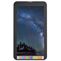 Tablet-XION-Mod.-xi-tab3g9-9-