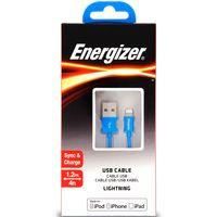 Cable-USB-Lightning-ENERGIZER-1.2-m-azul------
