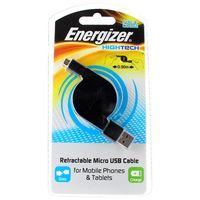 Cable-retractil-USB-MicroUSB-ENERGIZER-0.90-m-negro