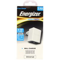 Cargador-pared-ENERGIZER-1-USB-2.4A-blanco-----------