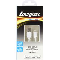 Cable-USB-Lightning-ENERGIZER-2-m-blanco--------