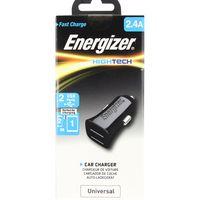 Cargador-auto-ENERGIZER-2-USB-2.4A-negro-------------