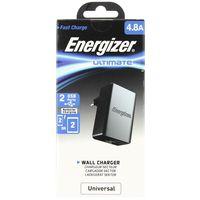 Cargador-pared-ENERGIZER-2-USB-4.8A-negro------------