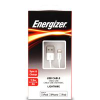 Cable-USB-Lightning-ENERGIZER-1.2-m-blanco------