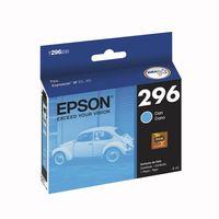 Cartucho-Epson-Mod.-T296220-CIAN-XP231