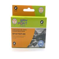 Cartucho-Way-Port-para-Epson-Mod.-XP-201-2
