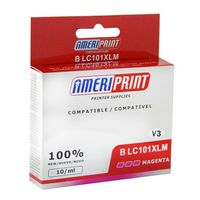 Cartucho-Ameriprint-para-Brother-Mod.-LC-1